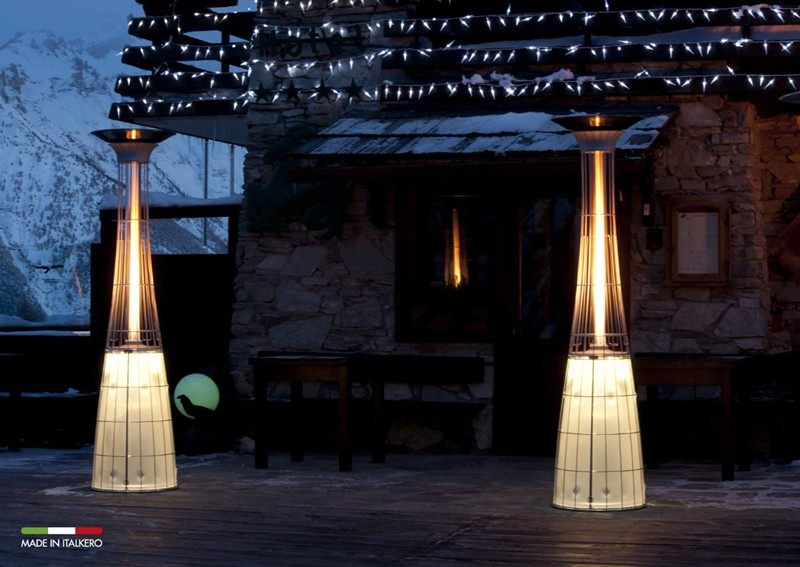 135-italkero-lightfire-patio-heaters 5